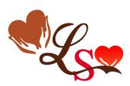 http://www.lecitel-janvas.cz/obrazky/logo.jpg